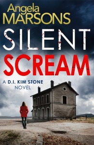 Silent-Scream-Kindle