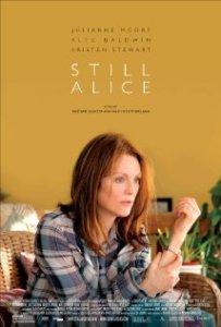 Still Alice 1