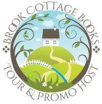 Brook Cottage Books Tour and Promo Host