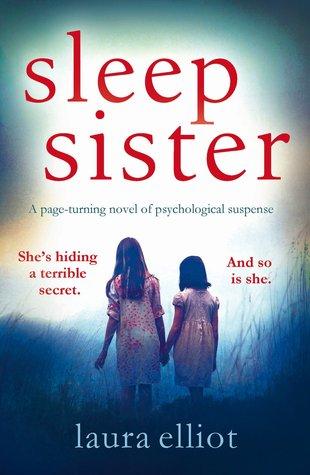 Sleep Sister