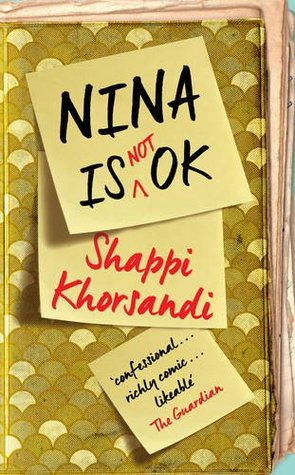 nina-is-not-ok