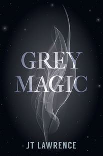 grey-magic
