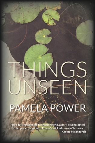 things-unseen