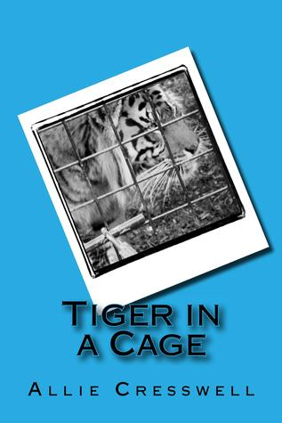tiger-in-a-cage