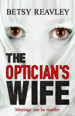 the-opticians-wife
