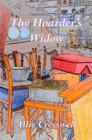 The Hoarder's Widow