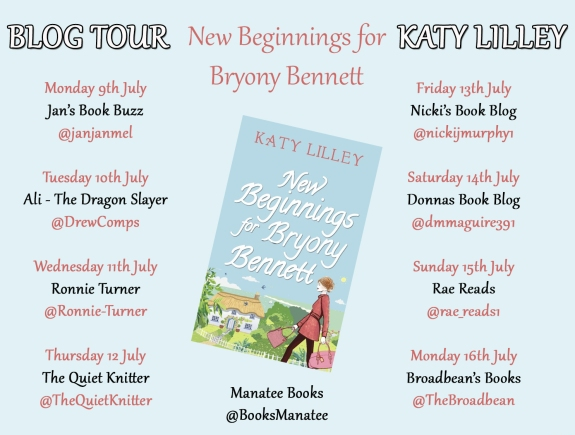 Bryony-Blog-Tour