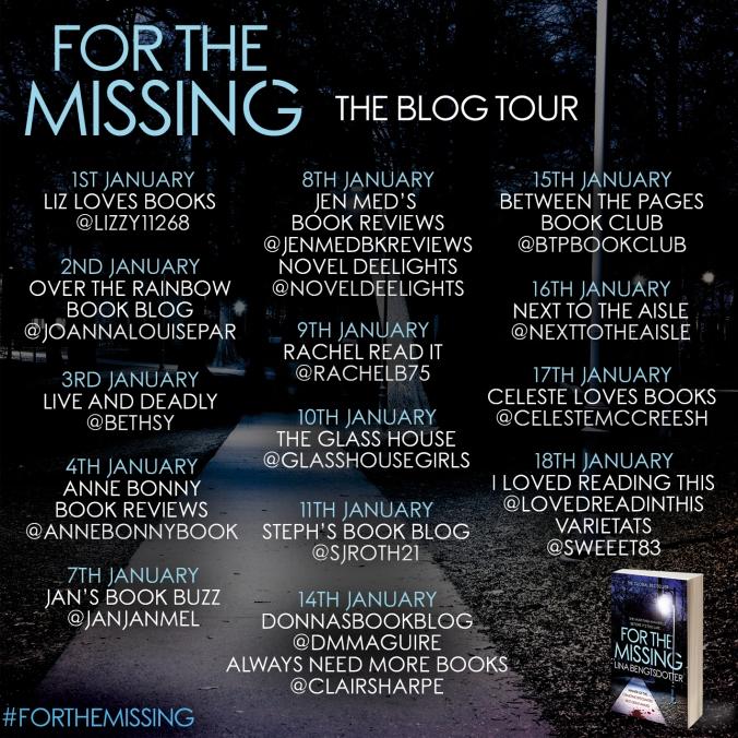 blog-tour (1)