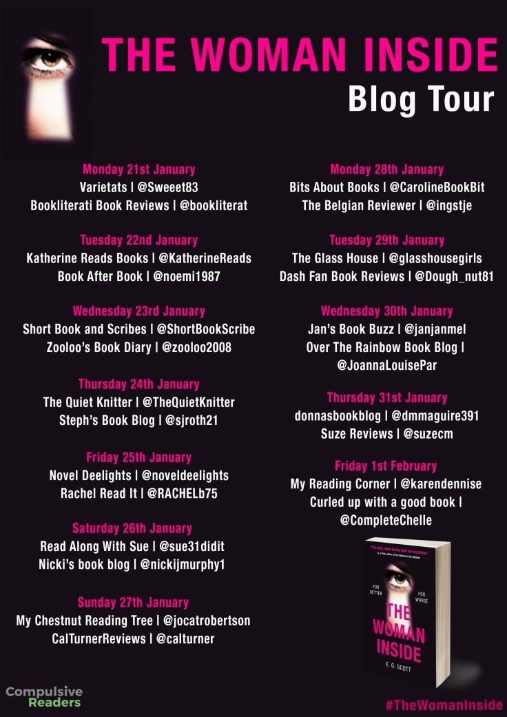 blog-tour-poster (3)
