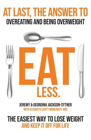 Eat_Less_Cover.indd