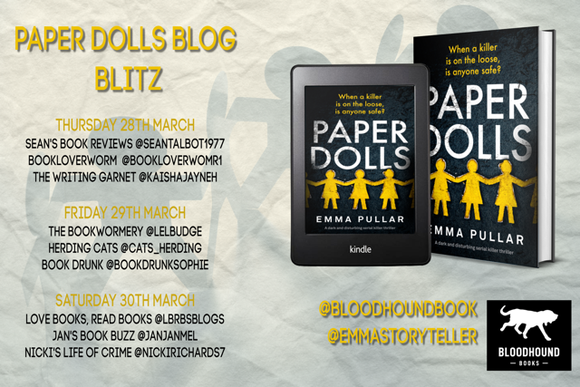 Paper Dolls Blog Blitz (1)