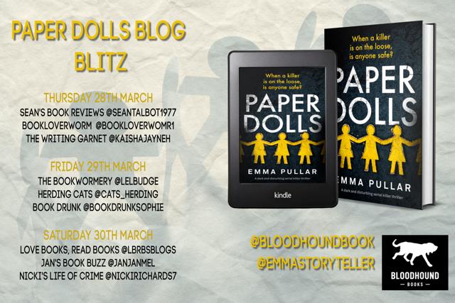 Paper Dolls Blog Blitz (1)