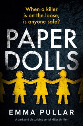 Paper-Dolls-Kindle