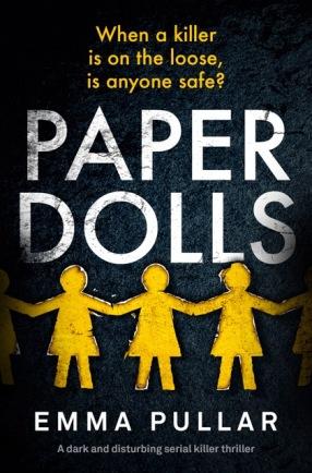 Paper-Dolls-Kindle