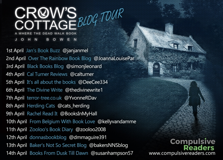 Crows BLOG TOUR image copy (2)