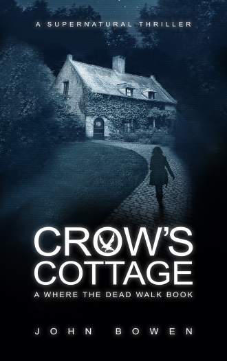 CROWS COTTAGE (1)