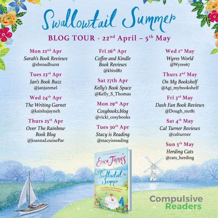 swallowtail blog tour-7