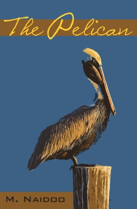 The Pelican cover 525X8 blue[228]