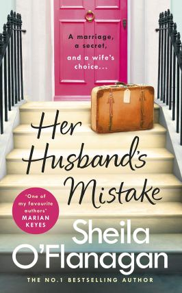 Her Husband's Mistake Cover (1)