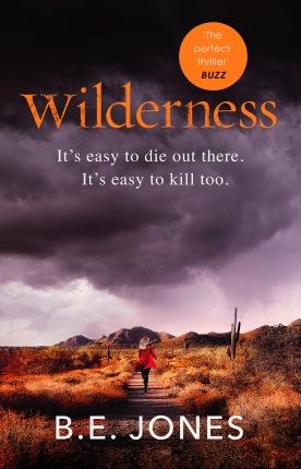 Wilderness_25 (2)