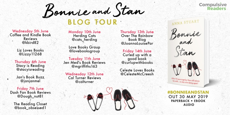 Bonnie and Stan blog tour 2
