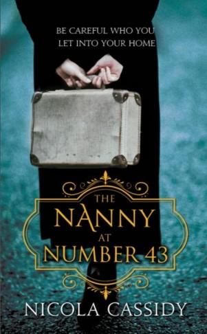 Nanny Cover Final