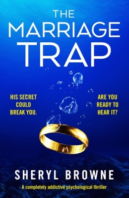 The-Marriage-Trap-Kindle