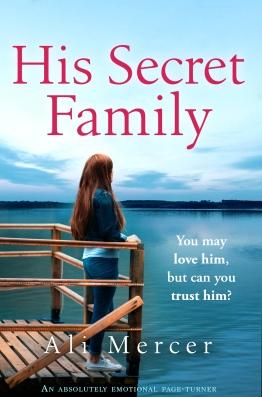 His-Secret-Family-Kindle (1)