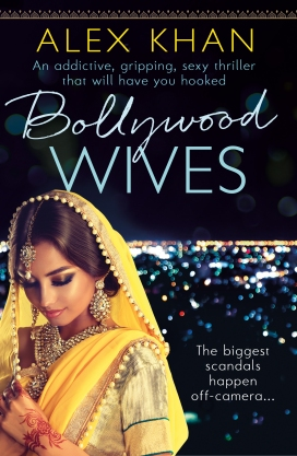 Bollywood Wives final (1)