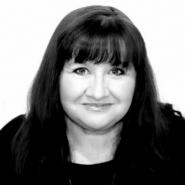 Suzanne-Kelman-500