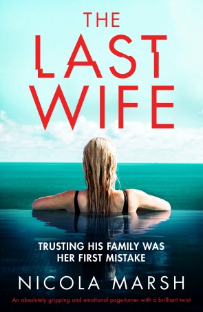 The-Last-Wife-Kindle
