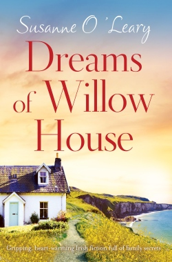 Dreams-of-Willow-House-Kindle