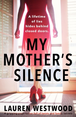 My-Mothers-Silence-Kindle