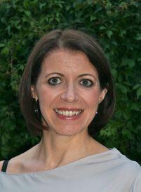 Sophie Ranald 1 (1)