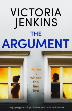 The-Argument-Kindle (1)