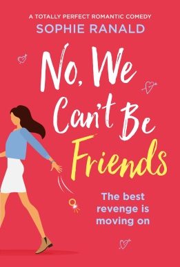 No-We-Cant-Be-Friends-Kindle (1)