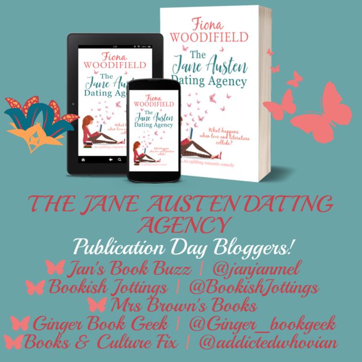 Bloggers_TJADA (2)