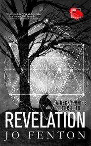 Cover pic - Revelation (1)