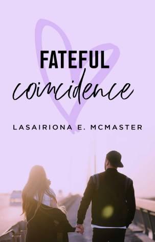 Fateful-Coincidence-EBOOK