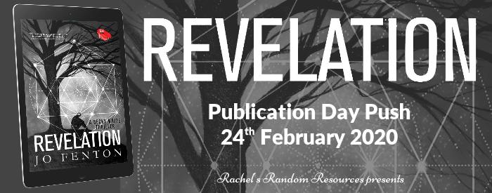 Revelation (1)