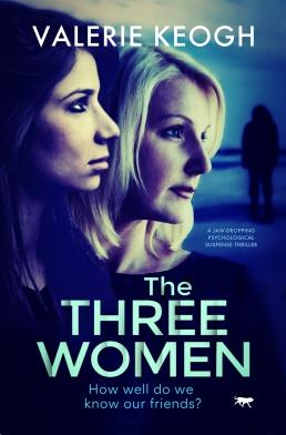 Three woman x 3 final (1)