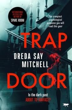 Trap-Door-Kindle