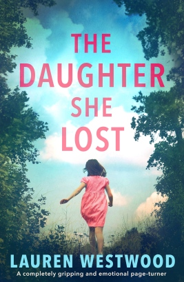 The-Daughter-She-Lost-Kindle (2)