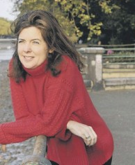 Clare Pooley Author Pic