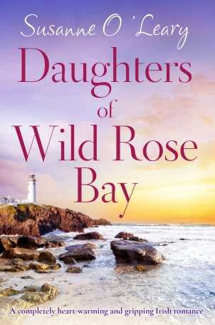 Daughters-of-Wild-Rose-Bay-Kindle