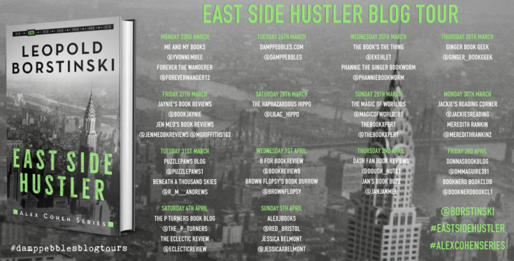 east-side-hustler-banner