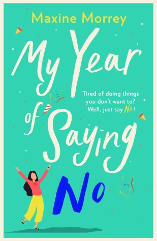My Year of Saying No_05c