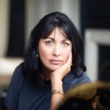 Polly Samson Author pic (1)