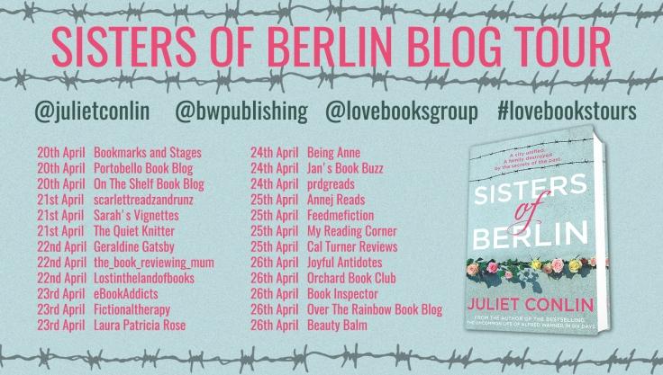 Sisters of Berlin (1) (2)