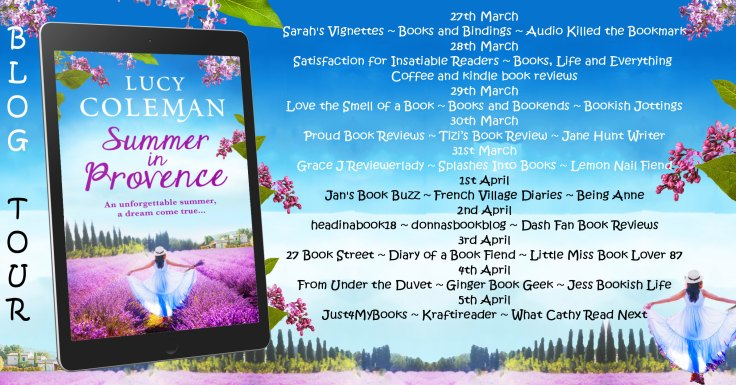 Summer in Provence Full Tour Banner - Copy